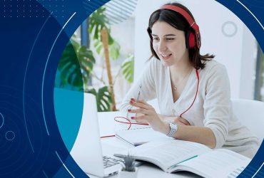 Hướng dẫn quy trình xây dựng và bán khóa học Online