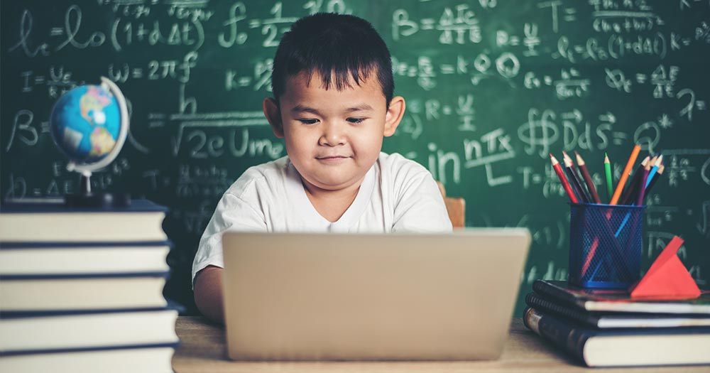 Phương pháp dạy học truyền thống sẽ có hạn chế gì so với phương pháp dạy học trực tuyến