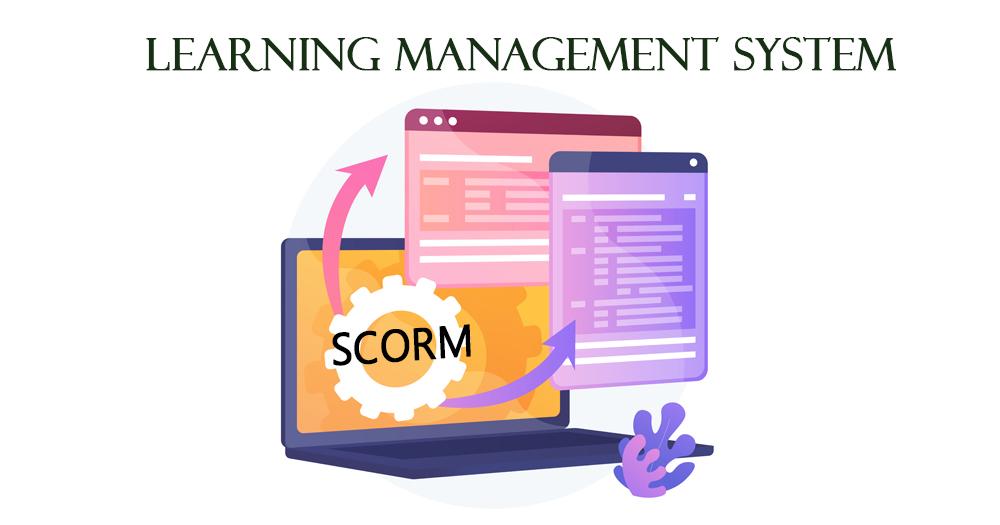 Tác dụng của SCORM trong E-learning