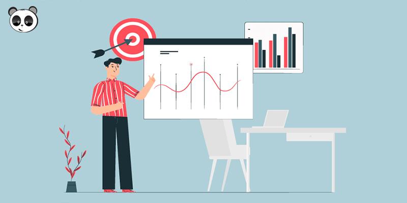 Sử dụng Marketing trong kinh doanh trung tâm ngoại ngữ