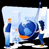 Đạo đức nghề nghiệp của 1 công ty thiết kế website