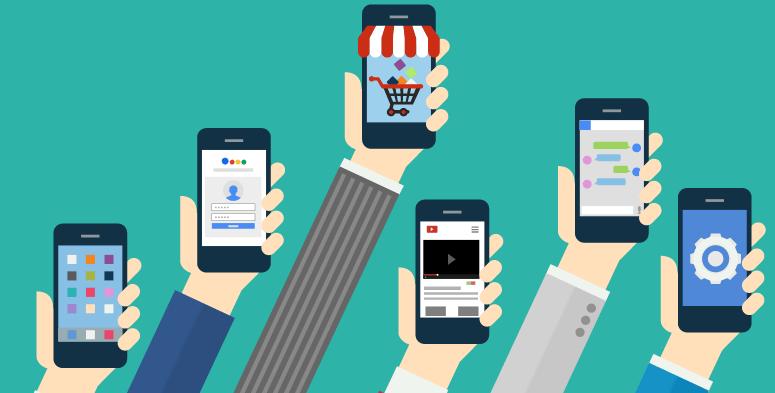 Thiết kế website cho doanh nghiệp giúp quảng bá thương hiệu 24/24