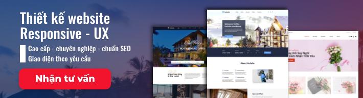 Hỡ trợ thiết kế web chuẩn di động