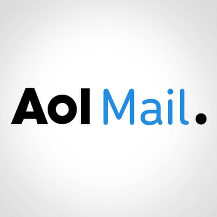 AOL Mail là gì