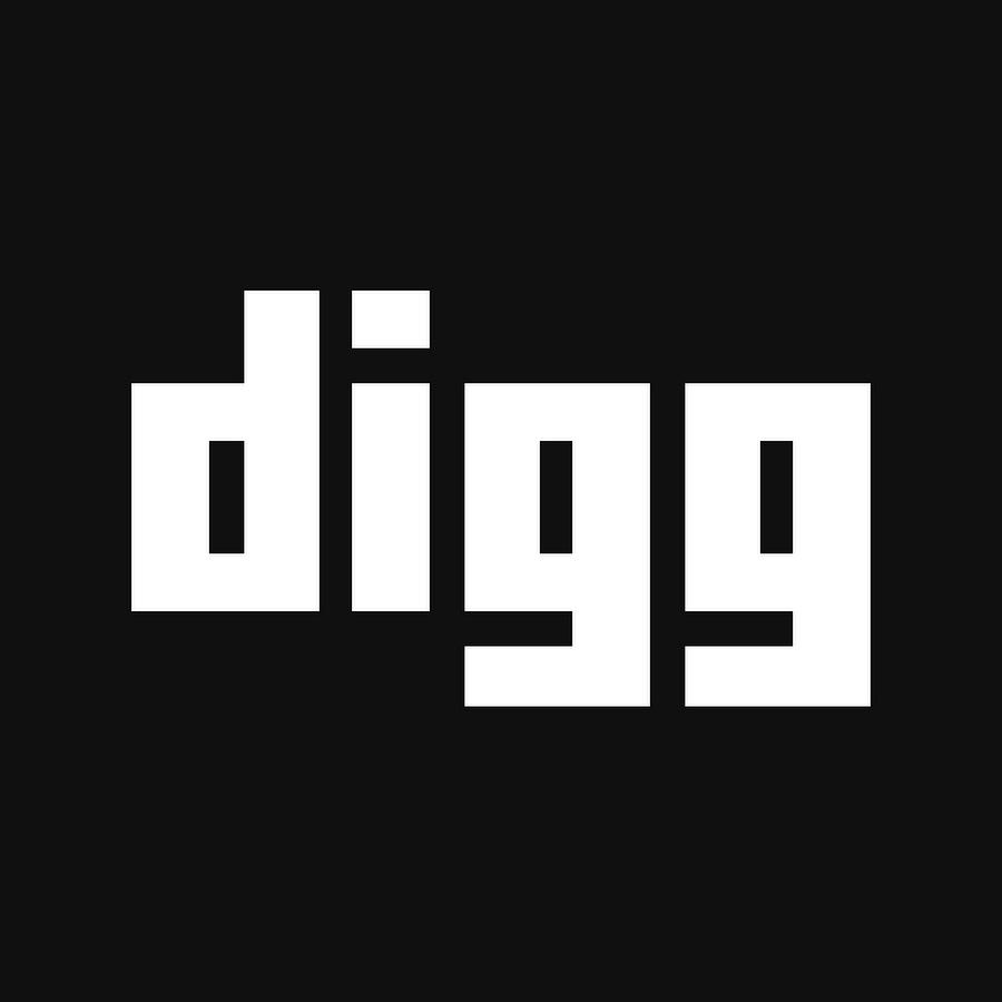Digg là gì?