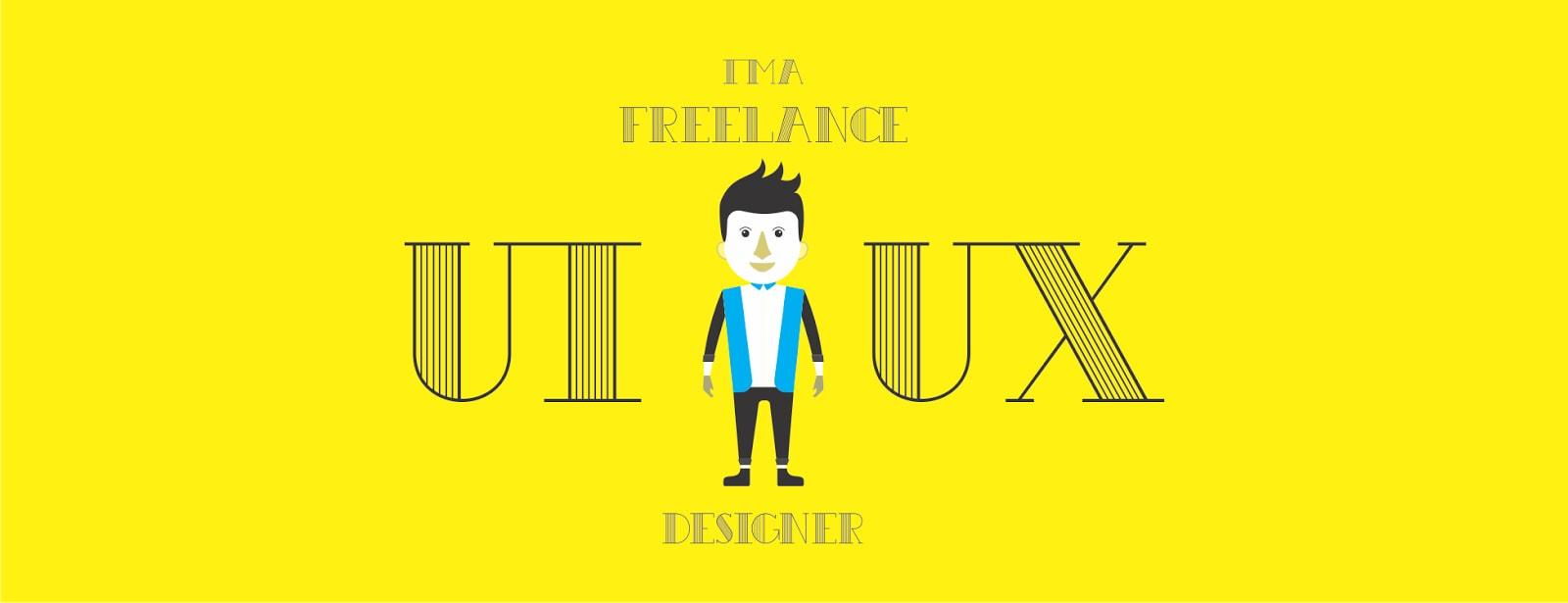 Thiết kế Website UX/ UI