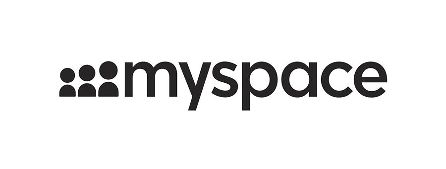 Myspace - từng là mạng xã hội lớn nhất Hoa Kỳ