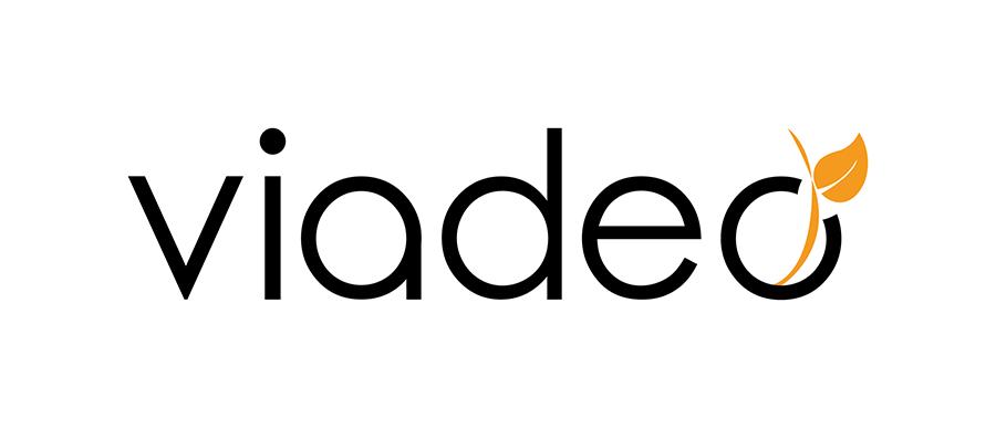 Viadeo - Mạng xã hội tương tự LinkedIn tại Pháp