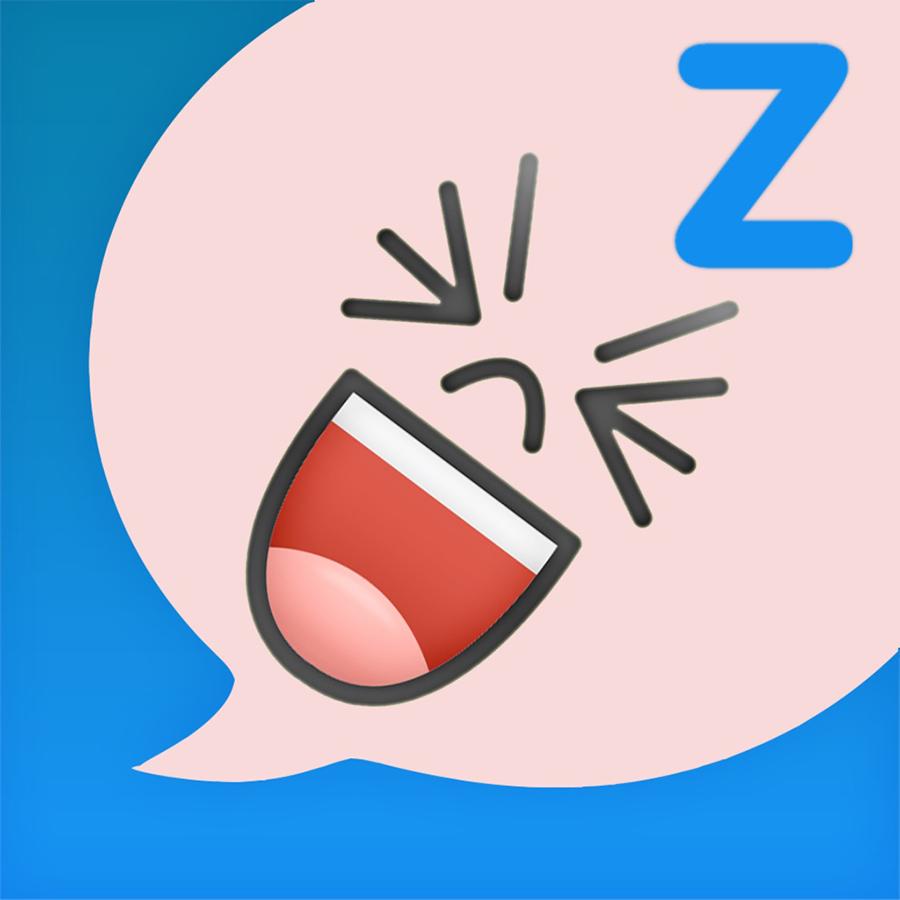 Mạng xã hội Zalo - Ứng dụng nhắn tin được người Việt ưa chuộng nhất