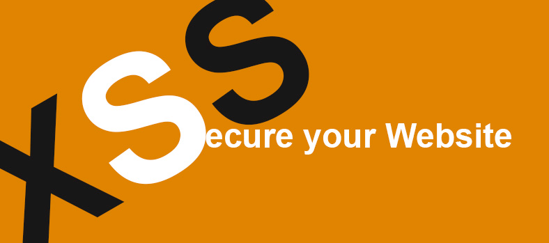 xss trong bảo mật website
