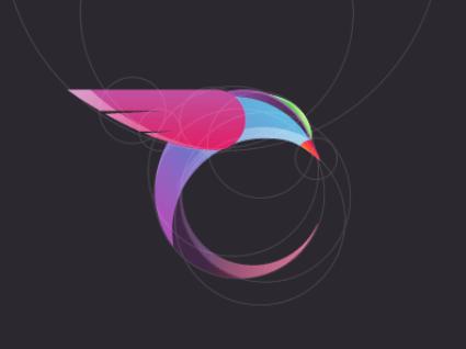 logo tượng trưng