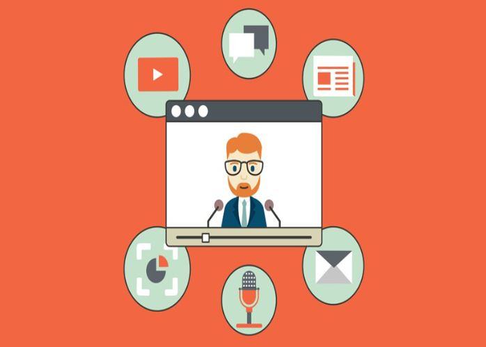 Công nghệ chặn download video có thể giúp bạn tăng doanh thu khoá học online của mình.