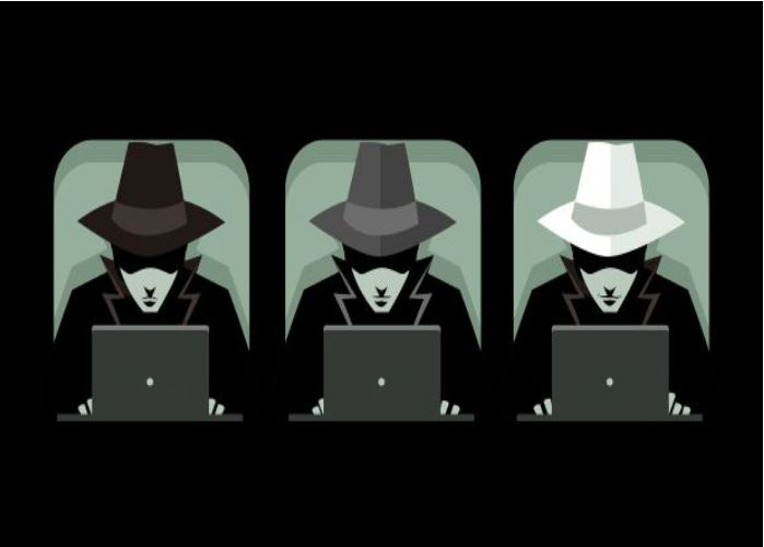 Vấn đề hacker vẫn chưa có giải pháp.