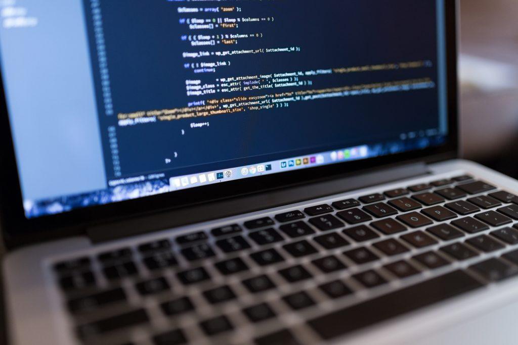 Mục đích chung của ngôn ngữ lập trình