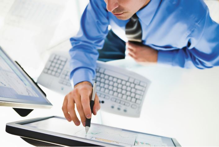 Tự học quản trị website.