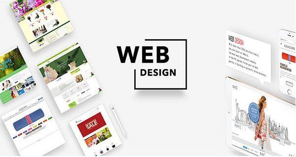 Mona Media cung cấp dịch vụ thiết kế website chuyên nghiệp và uy tín tại TPHCM.