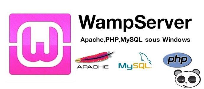 Các phần mềm tại localhost.