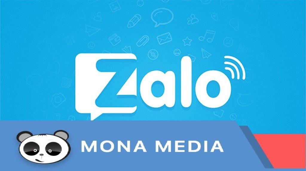 hướng dẫn tích hợp Zalo vào website.