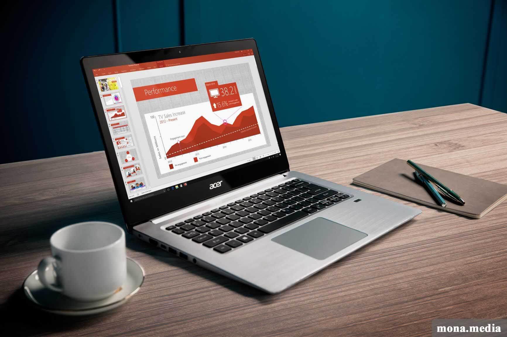 Phần mềm quản lý khách sạn có thực sự mang lại hiệu quả cho nhà kinh doanh?