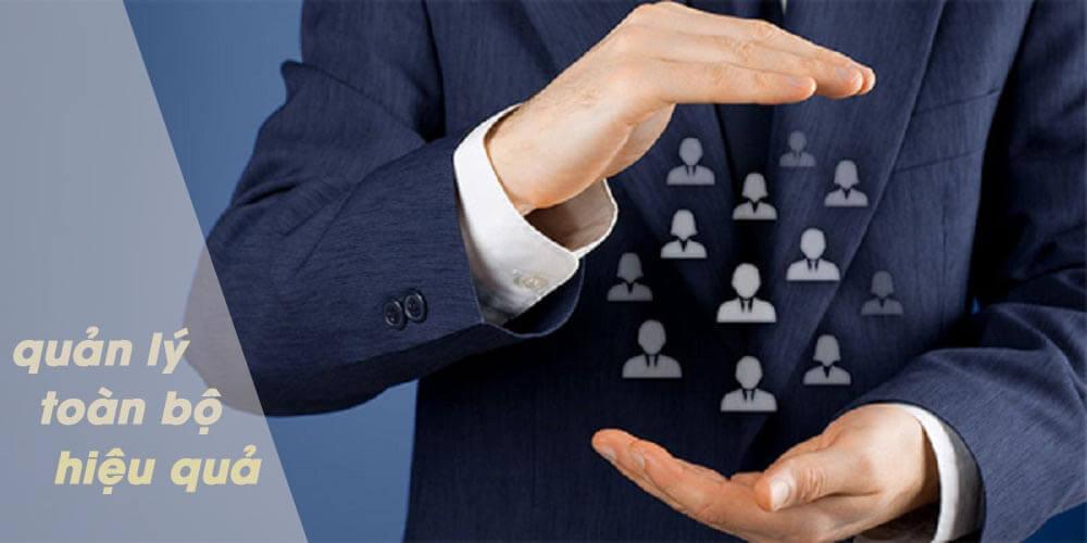 Thiết kế phần mềm quản lý nhà hàng là tạo ra cho các doanh nghiệp một công cụ để quản lý tốt nhất toàn bộ hoạt động của nhà hàng.