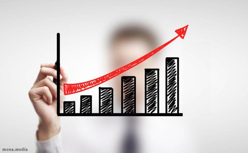 Nâng cao doanh thu - vấn đề mà mọi doanh nghiệp đều quan tâm và mong muốn