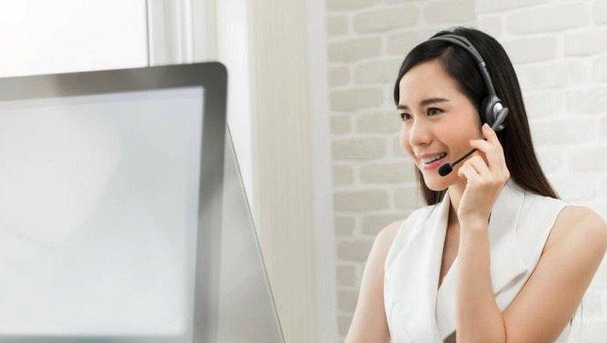 Tốn thời gian và kinh phí thuê nhận lực quản lý booking engine