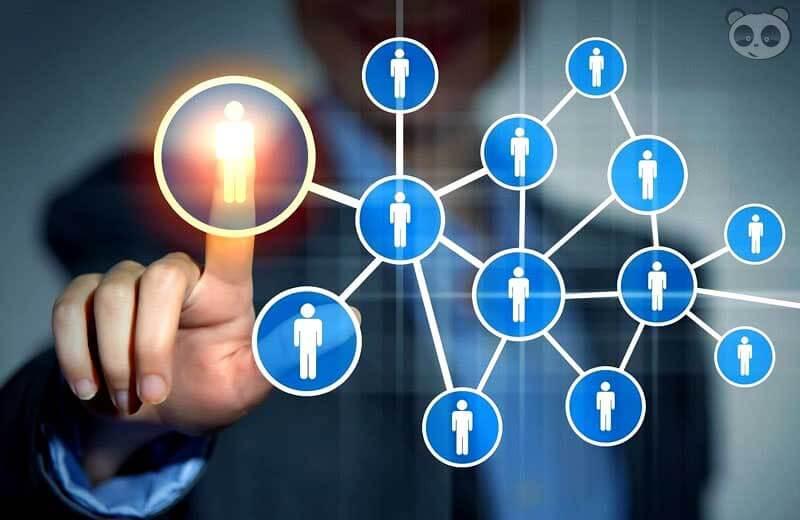 Khả năng hỗ trợ quản lý đào tạo hiệu quả của phần mềm HRM