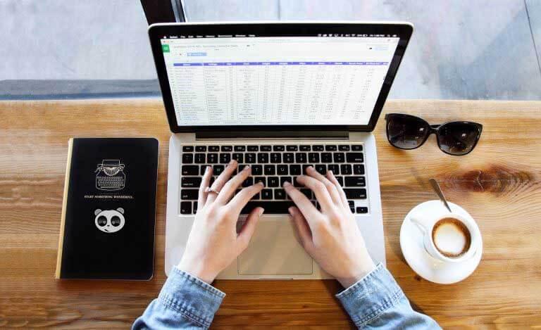 Sử dụng phần mềm quản lý nhân viên cần thiết cho doanh nghiệp