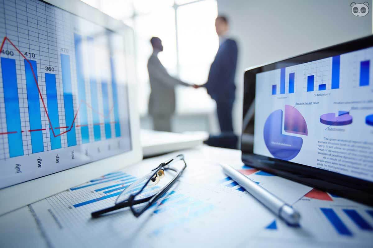 Phần mềm ERP chất lượng sở hữu nhiều tính năng hữu ích và cần thiết