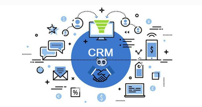 TÌm hiểu những khía cạnh khách quan trước khi triển khai CRM
