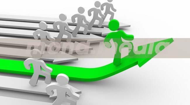 Tối ưu Customer Retention giúp nâng cao khả năng cạnh tranh