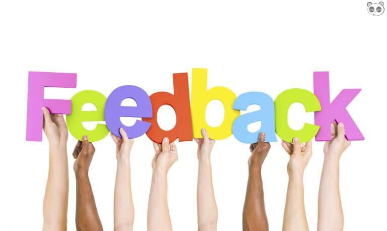 Chủ động bắt chuyện với khách hàng, hỏi thăm khách hàng về những sản phẩm cũng như dịch vụ của doanh nghiệp