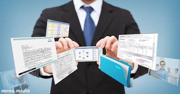 Phần mềm quản lý công việc là gì?