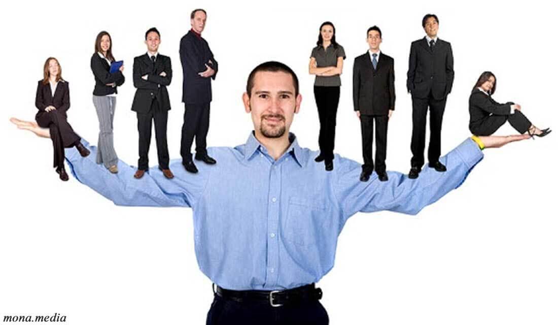 Phần mềm giúp tuyển lựa, phân loại hồ sơ tuyển dụng