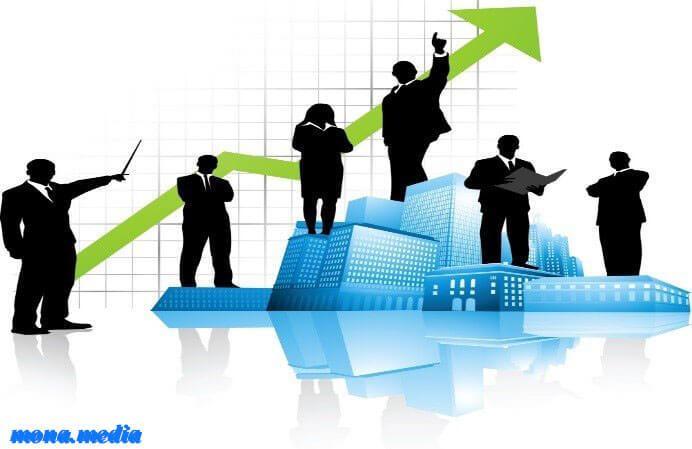 Tăng trưởng nhanh chóng với phần mềm quản lý công việc