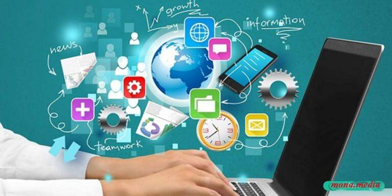 Lựa chọn phần mềm phù hợp với doanh nghiệp