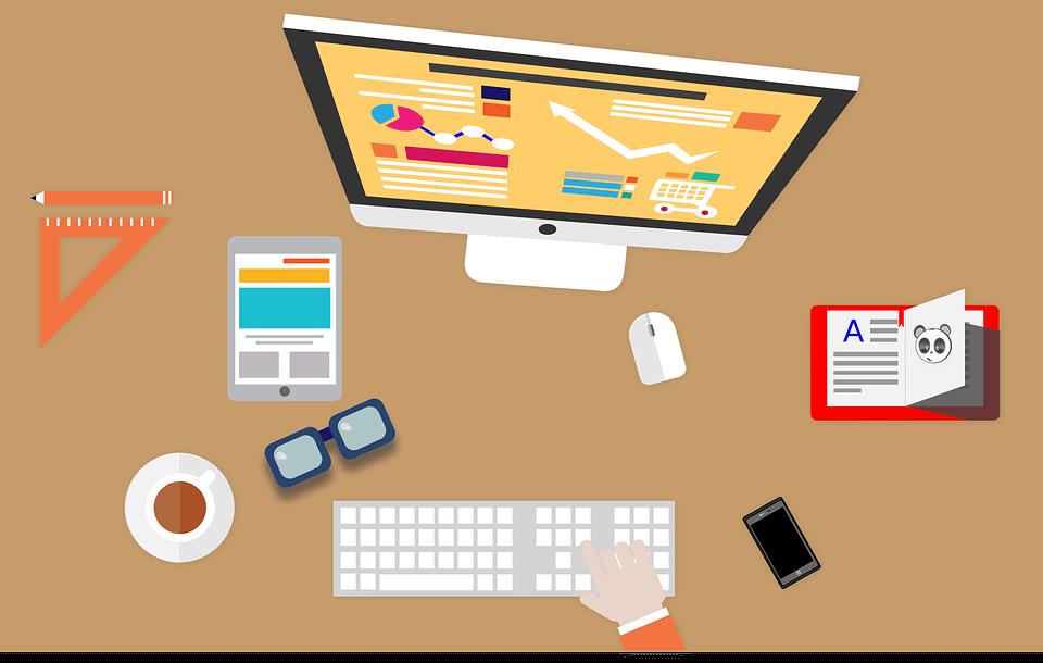 thiết kế phần mềm quản lý công việc