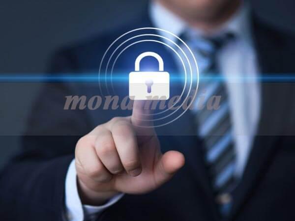Phần mềm quản lý giúp bảo mật thông tin tốt hơn