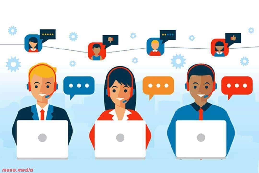 Thu thập thông tin khách hàng để nắm bắt được tâm lý, sở thích của khách hàng tốt hơn