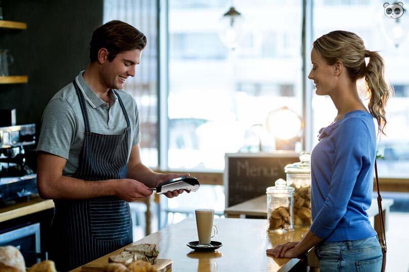 Tối ưu tỉ lệ giữ chân khách hàng giúp cho số lượng khách hàng rời bỏ giảm đi đáng kể