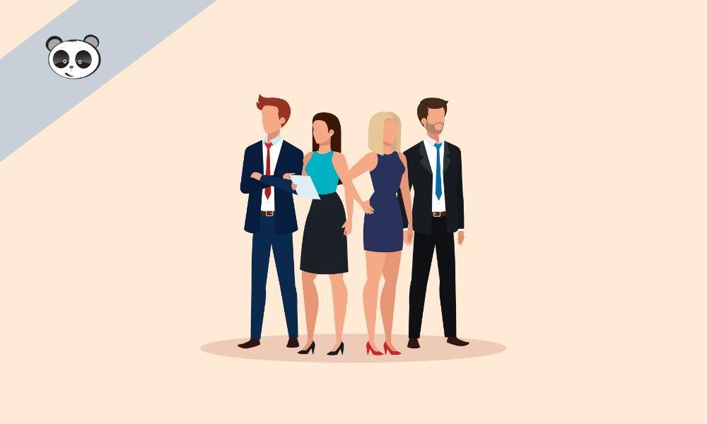 Những lý do mà doanh nghiệp Đồng Nai cần thiết kế website