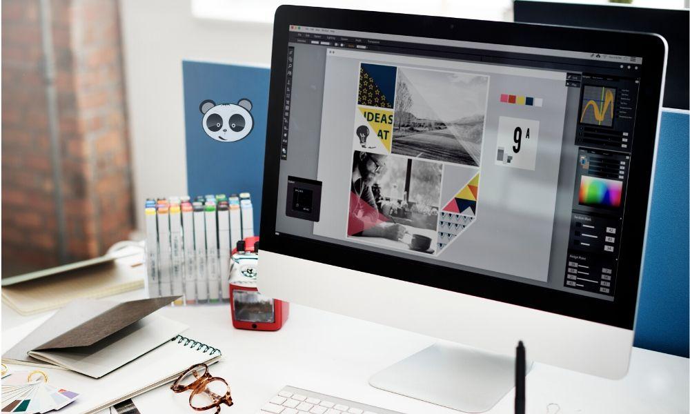 Thiết kế website Bình Dương đa ngành nghề