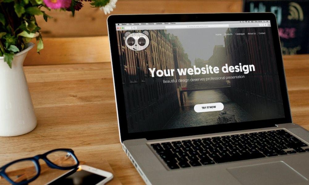 Thiết kế website cần thơ chuyên nghiệp, uy tín