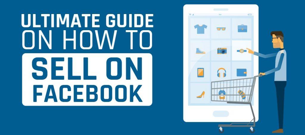 Bán hàng Online với Facebook
