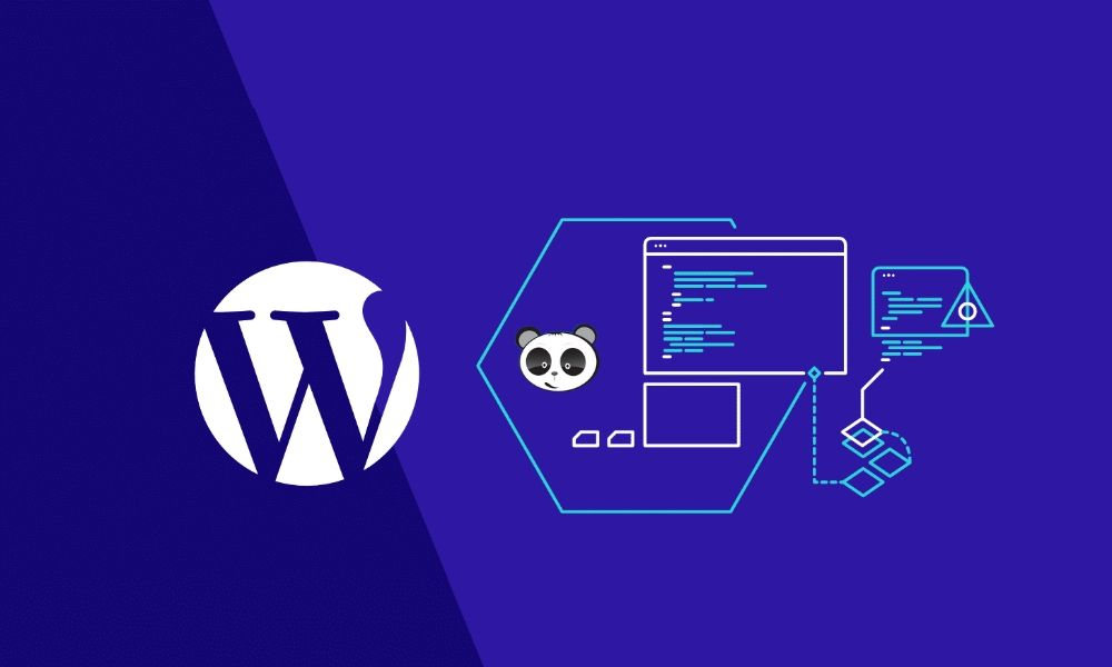 Wordpress is a popular open source