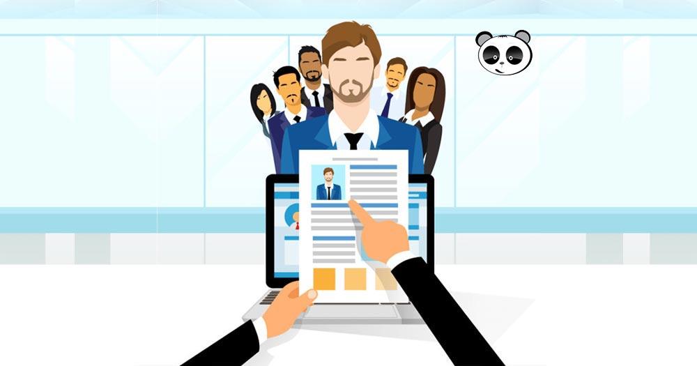 Thu phí đăng bài từ người khác trên website (đăng thông tin tuyển dụng, chiêu sinh...)