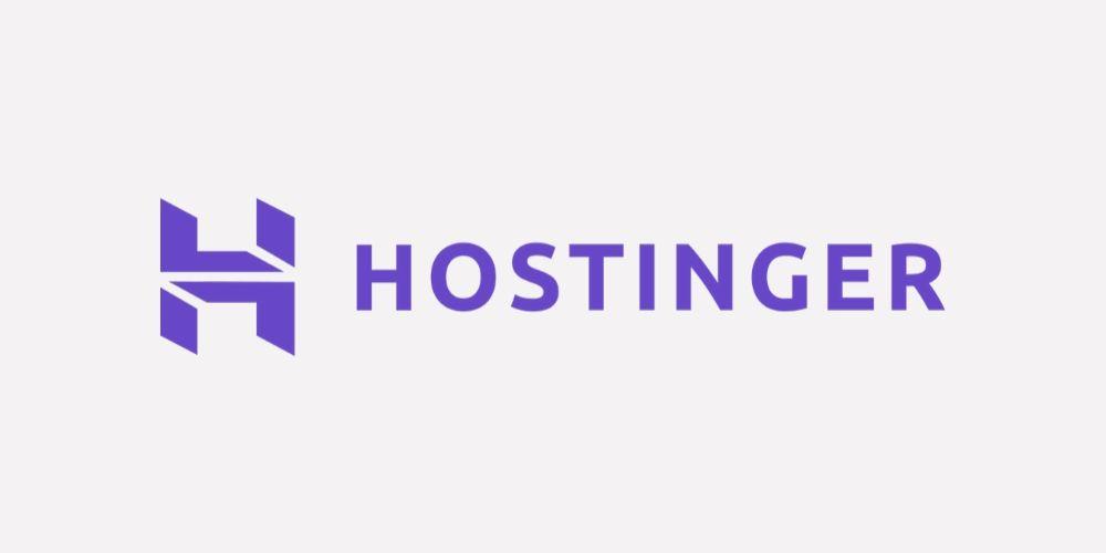 Nhà cung cấp hosting domain việt nam Hostinger