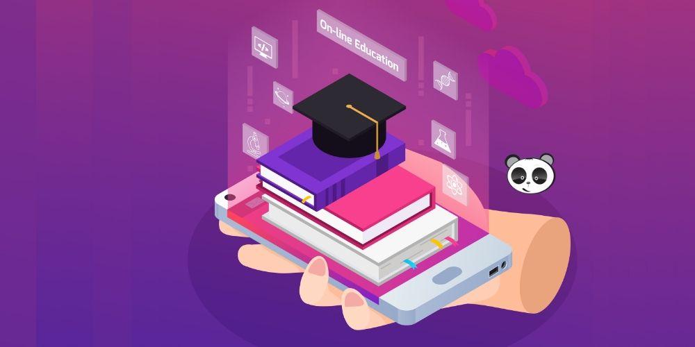 Kinh doanh giáo dục là gì
