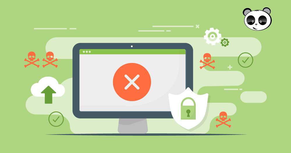 Chúng ta có thể ngăn chặn tấn công từ chối dịch vụ DDOS được không?
