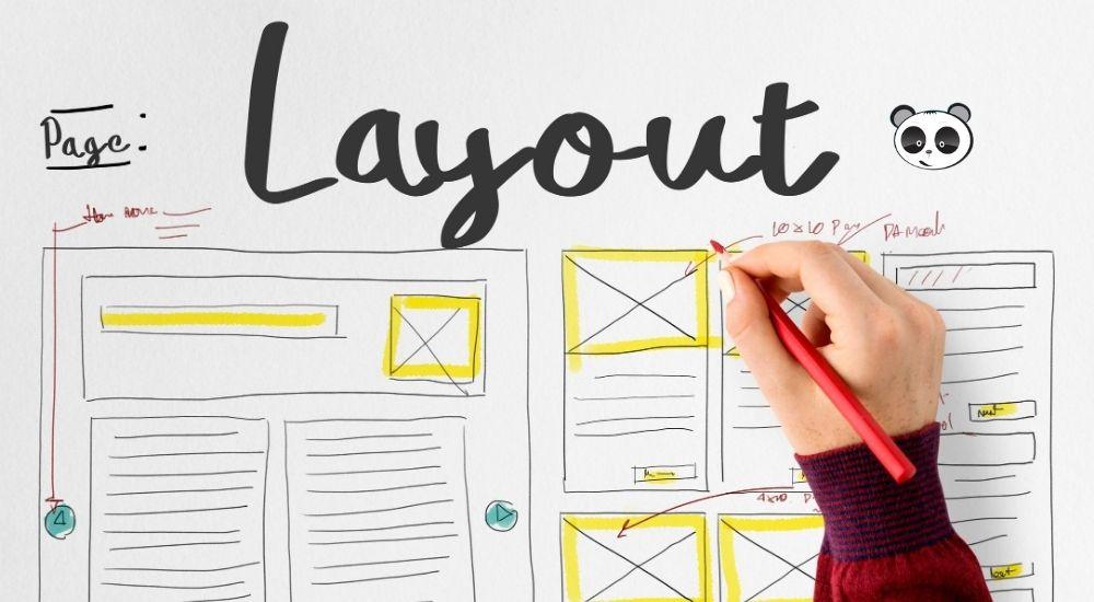 Lợi ích khi lên ý tưởng thiết kế website